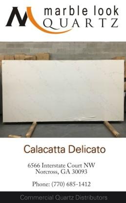 calacatta-delicato-quartz-atlanta-commercial-quartz-distributors-norcross-ga