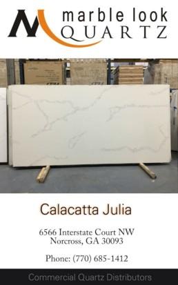 calacatta-julia-quartz-atlanta-commercial-quartz-distributors-norcross-ga