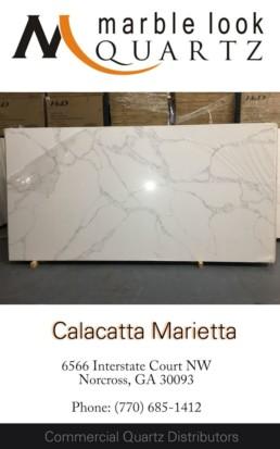 calacatta-marietta-quartz-atlanta-commercial-quartz-distributors-norcross-ga