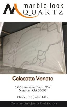 atlanta-quartz-distributors-calacatta-VENATO-ga