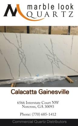 atlanta-quartz-distributors-calacatta-gainesville-quartz-suppliers.