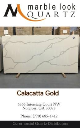 atlanta-quartz-distributors-calacatta-gold-quartz-suppliers