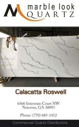 atlanta-quartz-distributors-calacatta-roswell-quartz-suppliers