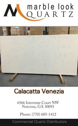 atlanta-quartz-distributors-calacatta-venezia-quartz-suppliers