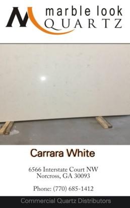 atlanta-quartz-distributors-carrara-WHITE-quartz-wholesale