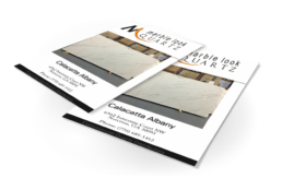 calacatta-albany-quartz-atlanta-ga-distributors