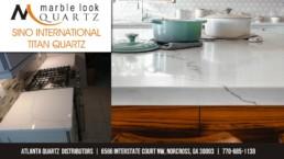 norcross-Commercial-Quartz-Distributors-alpharetta-quartz-SINO-International-Titan-Quartz-atlanta-ga