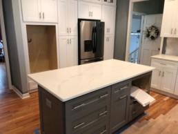 atlanta-quartz-distributors-kitchen-countertops-norcross-ga