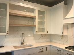 commercial-quartz-distributors-kitchen-quartz